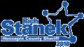 2018-Stanek-Logo