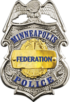 mplspolicefederation